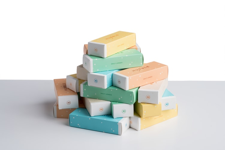 How much fragrance or essential oil we need for making soap